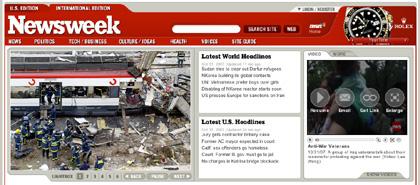 newsweek3.jpg