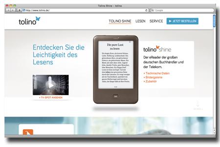 generika lotrisone in deutschland