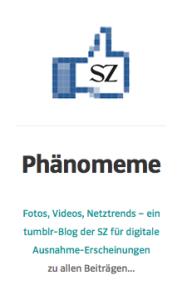 phaenomeme_