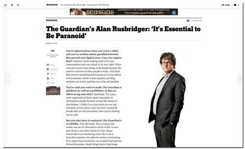 guardian_nyt