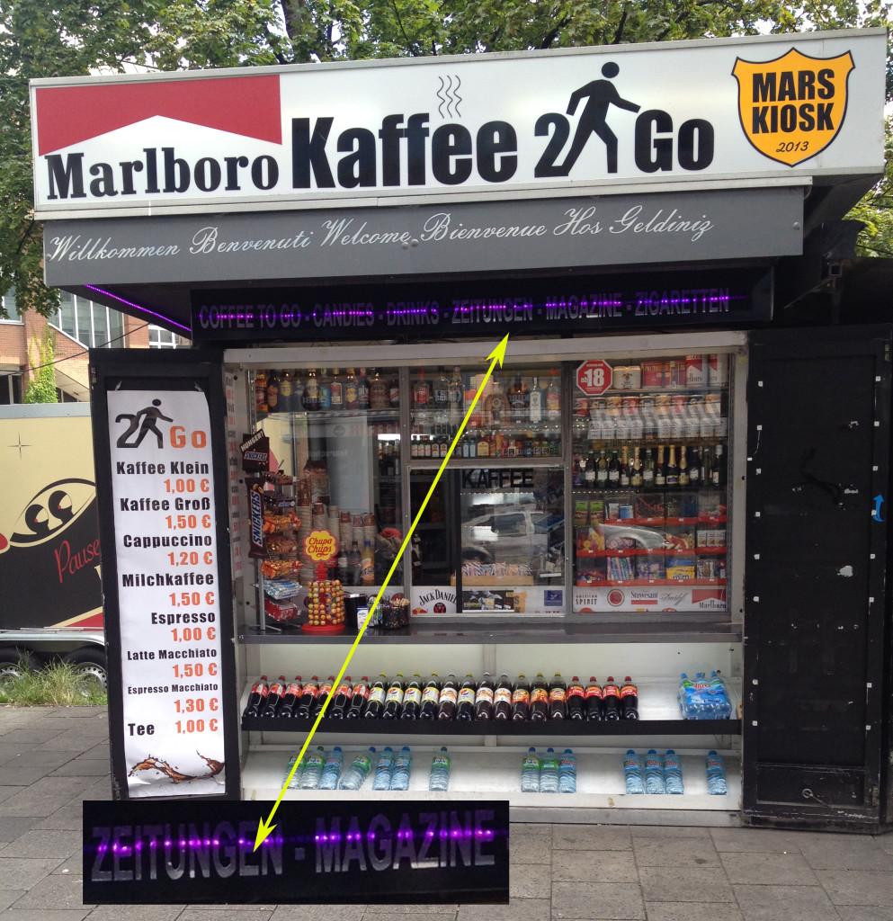 kiosk2