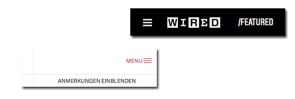 wiredkraut_menu