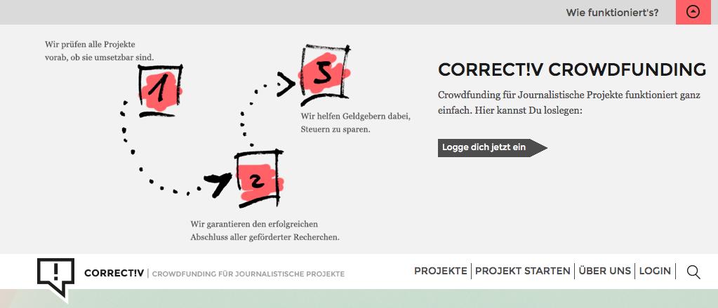 correctiv-crowdfunding