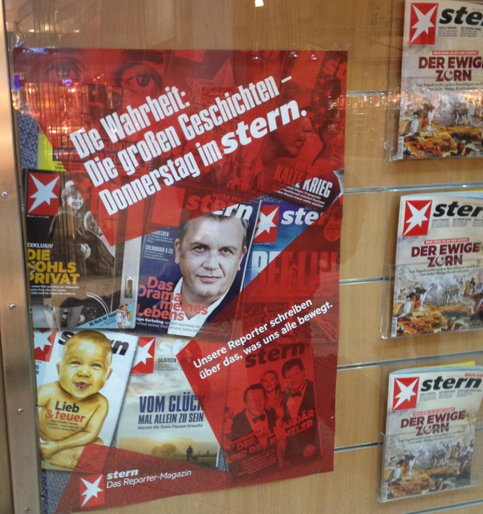 stern_wahrheit