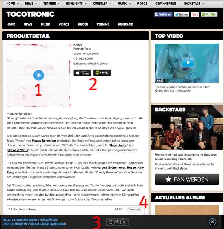 prolog_tocotronic