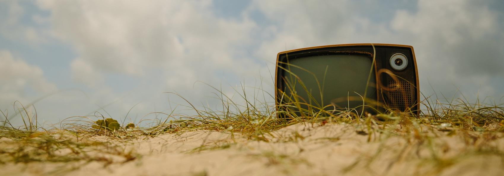 tv_sand