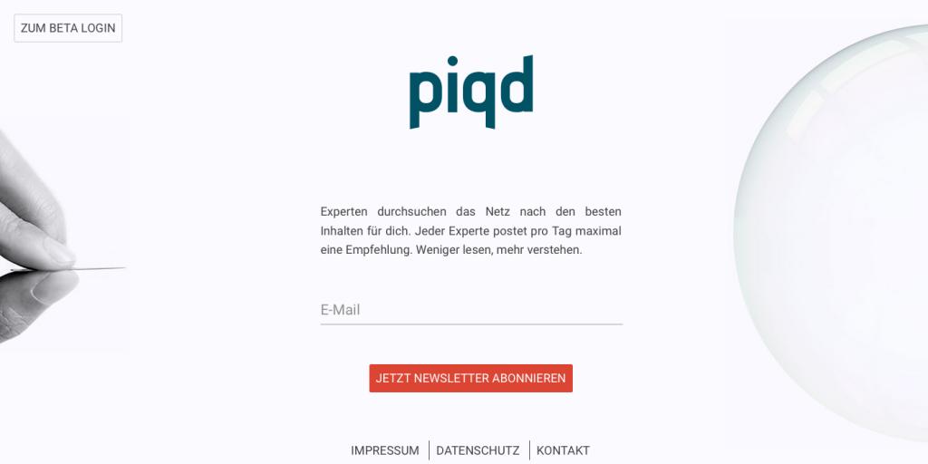 beta_piqd