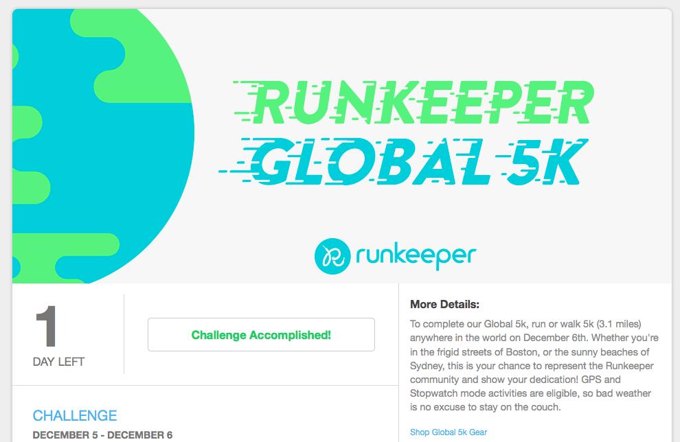 runkeeper_