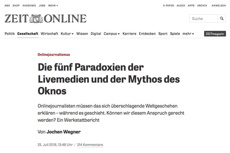 online_zeit
