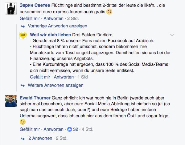 egal berliner verkehrsbetriebe