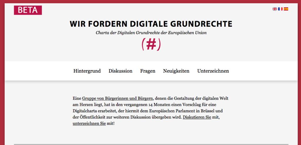 digital_charta