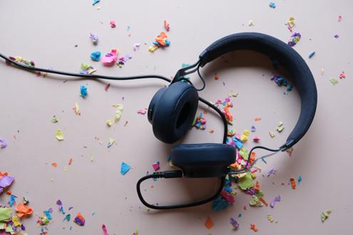 Fünf Gründe warum Podcasts kein Geld verdienen (jedenfalls nicht einfach so)